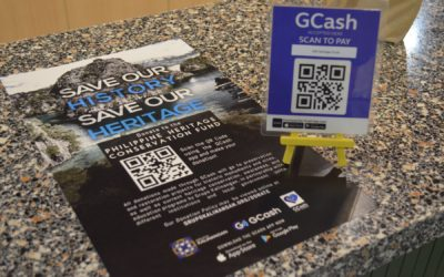 GKI forges partnership with GCash