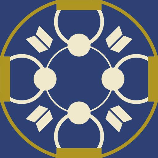 Grupo Kalinangan